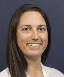 Dr. Brianna Harris