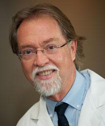 Dr. Randall Hawkins