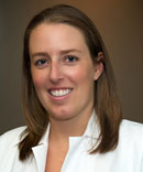 Dr. Blair Henderson