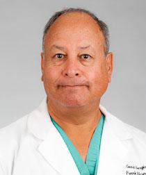 Dr. Francisco Hernandez-Estrada