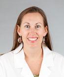 Dr. Nicole Hibbs
