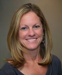 Dr. Deborah Hoffman