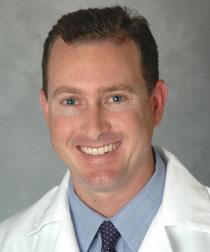 Dr. Jeremy Hogan