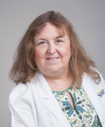 Dr. Denise Honer