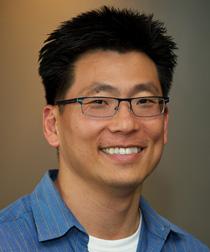 Dr. Joseph Hong