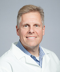 Dr. Mark Howard