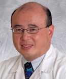 Dr. Jack Hsiao