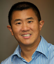 Dr. Stephen Huang