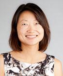 Dr. Kim Hui