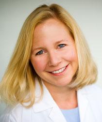 Dr. Dana Huskey