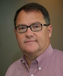 Dr. Gregory Imler