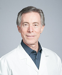 Dr. Gary Jacobs