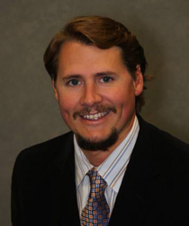 Dr. James Jacobsen