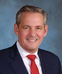Dr. Joseph Jankiewicz