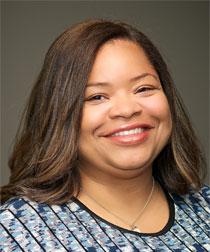 Dr. Andrea Journagin