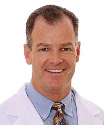 Dr. Robert Kearney