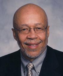 Dr. Leon Kelley