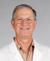 Dr. Bradham Kesling