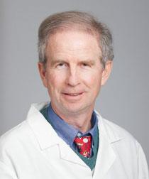 Dr. Thomas Kilcheski