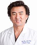 Dr. Choll Kim