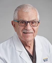 Dr. Daniel Kleiner