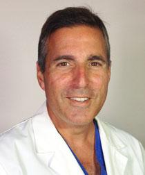 Dr. Ara Klijian