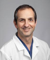 Dr. Daniel Kosoy