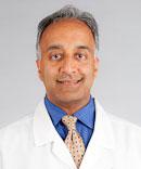 Dr. Mohan Krishnamoorthy