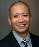 Dr. Ronald Kwok
