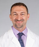Dr. Mahmoud Lajin
