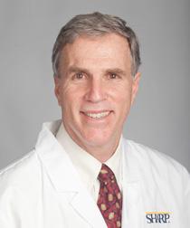 Dr. John Lane