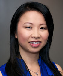 Dr. Thuy Anh Le