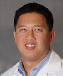 Dr. Timothy H. Lee