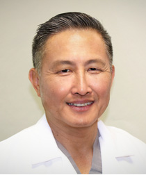 Dr. Yong  Lee