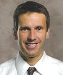Dr. Bryan Leek