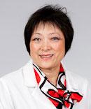 Dr. Eva Leonard