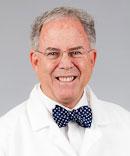 Dr. Joseph Leonard