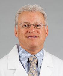 Dr. Mauricio Levine-Kogan