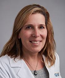 Dr. Ellyn Levine