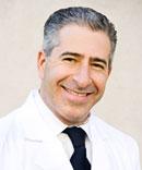 Dr. David Levinsohn