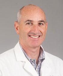 Dr. Gary Levinson