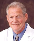 Dr. Louis Levy