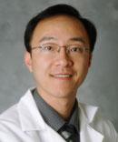 Dr. Teh (Sam) Liang
