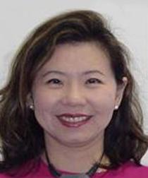 Dr. Rosemarie Lim
