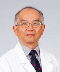 Dr. Yuan Lin