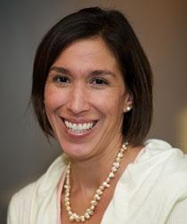 Dr. Ann Lopez