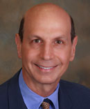 Dr. Barry Losasso