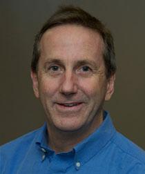 Dr. Barry Lumkin