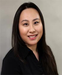 Dr. Theresa Lynn