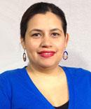 Dr. Mariela Macias